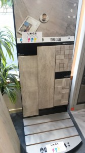Carrelage Chambres
